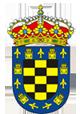 Escudo Concello de Ordes